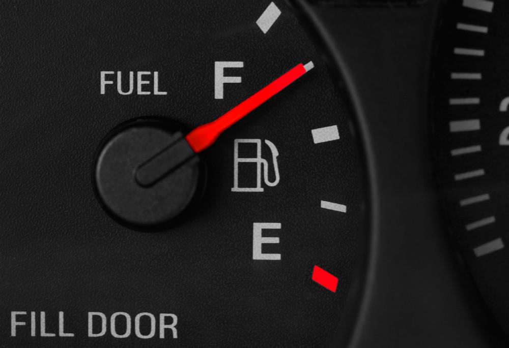 fuel_garge_meitu_1