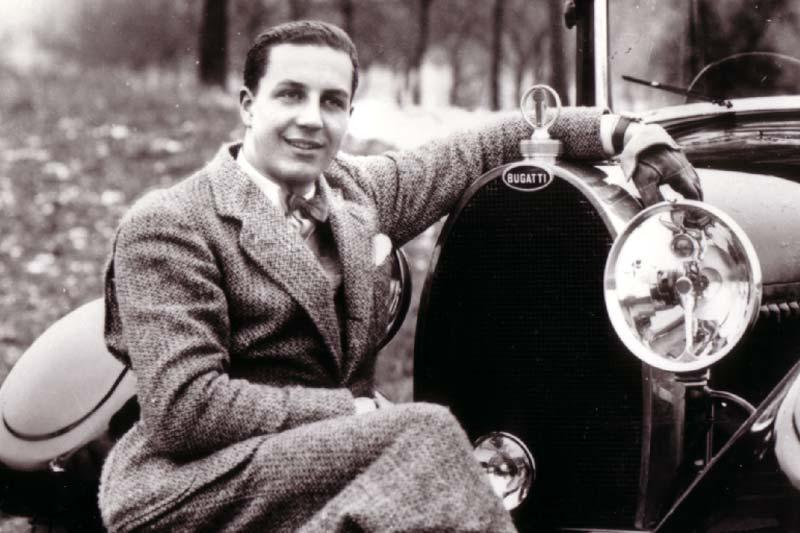 Jean-Bugatti